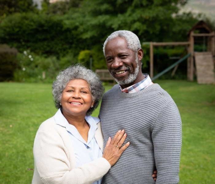 Senior Home Equity Booms: Should You Get a Reverse Mortgage?