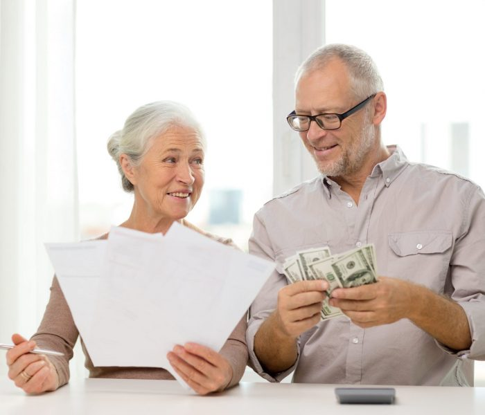 The Top 6 Objections to Reverse Mortgages